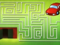 labirintos_16