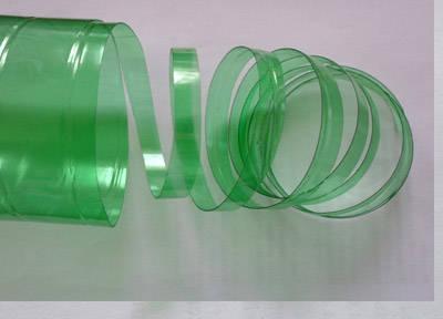 bottle02-24
