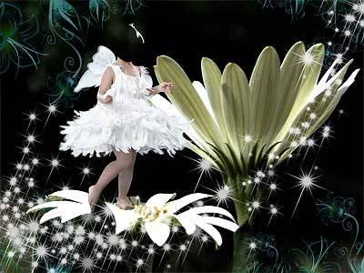 fairy07