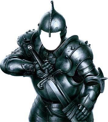 knight03