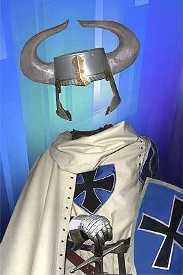 knight04