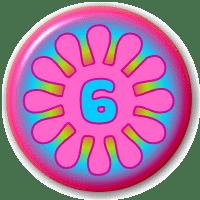 number_6_flower