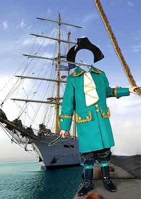 pirate07
