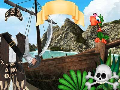 pirate08