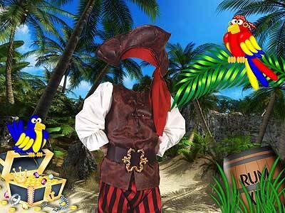 pirate09