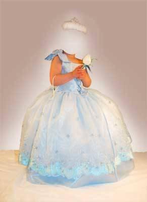 princess14