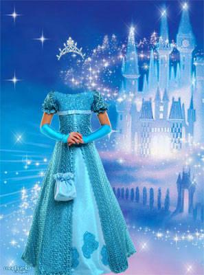 princess21