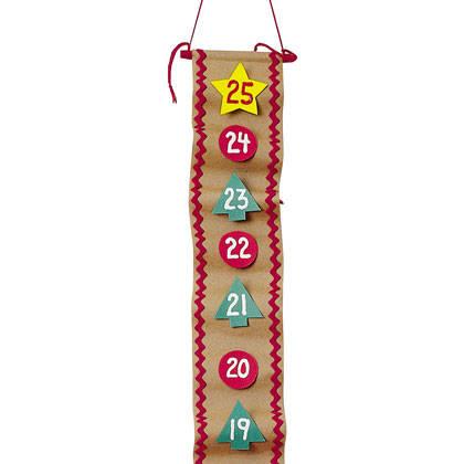 calendario-regressivo-2011