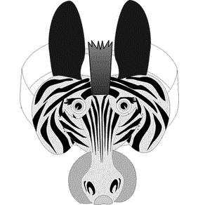 zebr ss
