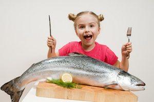 fish-for-children