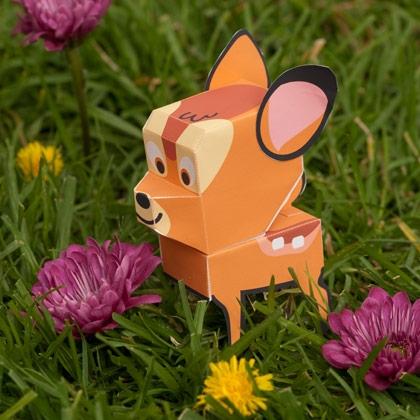 bambie-standie-cutie-easter-printable-photo-420-fs-dsc_0051