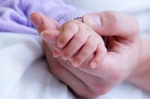 92816344-Babys-fingers