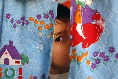 1368801216_child-curtains