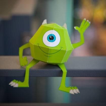Disney-Pixar-Monsters-Inc-Mike-Wazowski-3D-printable-photo-420x420-fs-IMG_9123-2